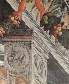 Andrea Mantegna 024 - Andrea Mantegna - Wikimedia Commons