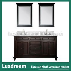 Discount Bathroom Cabinets  Design  Pinterest  Discount Alluring Bathroom Cabinets Design Review