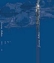 lataa / download SINISIÄ HETKIÄ epub mobi fb2 pdf – E-kirjasto