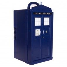 Doctor Who: Large TARDIS Fridge