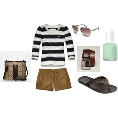 created by tfm106 on Polyvore