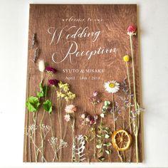 New Diy Wedding Planning Board 53 Ideas Tie The Knot Wedding, Diy Wedding, Wedding Gifts, Wedding Flowers, Wedding Mirror, Wedding Welcome Signs, Wedding Signage, Wedding Planning Tips, Planning Board