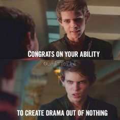 But it's Peter Pan and he has serious sass. Peter Pan Ouat, Robbie Kay Peter Pan, Peter Pans, Disney Puns, Funny Disney, Peter Pan Imagines, Once Upon A Time Peter Pan, Between Two Worlds, Lost Boys