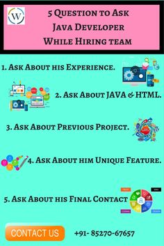 Web Pioneers is the Best Web Designing Development Company in India based in Delhi, Noida and offers Best Web Designing Development services with Expert.https://goo.gl/nQlLXp