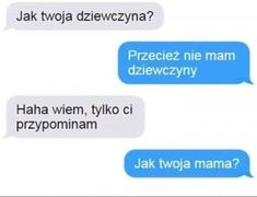 Polish Memes, Funny Sms, Best Memes Ever, Itachi, Everything, Lol, Humor, Cool Stuff, Best Memes
