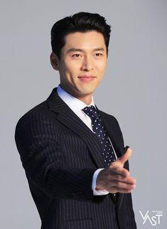 Hyun Bin, Asian Celebrities, Asian Actors, Celebs, Hot Actors, Actors & Actresses, Cha Seung Won, Weightlifting Fairy Kim Bok Joo, Handsome Korean Actors