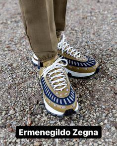 Italian Fashion, Calf Leather, Calves, Fashion Brands, Trainers, Street Wear, Product Launch, Menswear, Vans