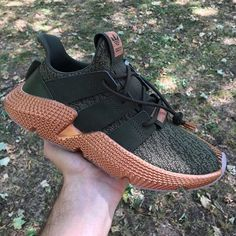 85fc6047 Adidas Prophere #bestsneakersever #sneakers #shoes #adidas #style #fashion  https: