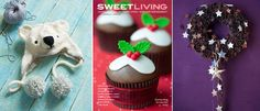 Sweet Living 5 – out now!