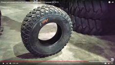 SUNF A-045 - Отлично подходит для багги. Агрессивные утилитарные шины Monster Trucks, Vehicles, Car, Automobile, Autos, Cars, Vehicle, Tools