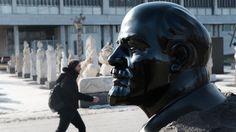Russia: A resurgent superpower? | Russia | Al Jazeera