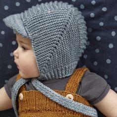 Детская шапочка. Обсуждение на LiveInternet - Российский Сервис Онлайн-Дневников