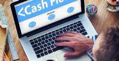 Cash Flow 101: Building a Cash Flow Statement | Bplans
