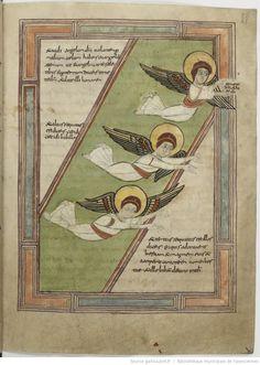 vue 63 - folio 28r