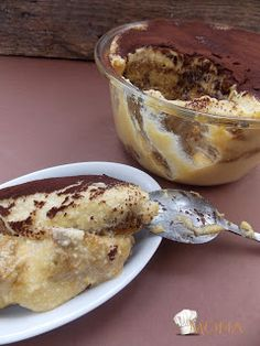 Tiramisu, French Toast, Paleo, Low Carb, Gluten, Breakfast, Food, Morning Coffee, Essen