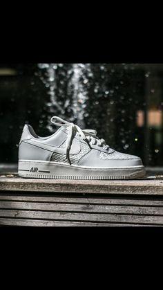 huge discount 5d3b3 27bd0 Die 8 besten Bilder von FreshSneaker s   Nike shoes, Air force 1 und ...