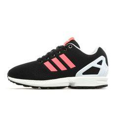 best sneakers c76ac b2223 order adidas zx flux pink jd 87551 7f8cb