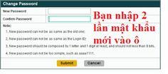 Win2888 blog - blog nhà cái - blog nha cai win2888
