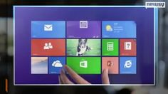 Windows 8 Promises 8-Second Boot Ups