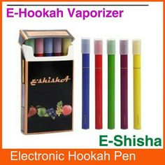 Wholesale 2014 New Special design #Disposable #Electronic #Cigarette #Penc #E shisha/#Hookah #Diamond 500puffs #Vaporizer #Various Colors http://www.cnenjoying.com/products/109.html We are professional manufacturer with several years experience,specialized in high quality #electronic cigarette#Vaporizer#Atimozer#E-cigarette Battery#CE4#CE5#CE6#eGo#eGo-t #ecigarette#Atimozer#Battery#Ecig#Eciggs#ECigs#aGo#ehose#hookah#Vamo#EVOD#iTaste#E-shisha#E-fire#mechanical mod#mod#Snoop…