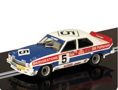 Wonderland Models are an Online Model Shop specialising in Scalextric Slot Cars and Accessories. Purchase your models online for the best savings. Scalextric Cars, Model Shop, Slot Cars, Classic Collection, Digital, Madrid, Hobbies, Vans, Dreams