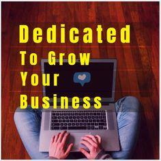🔹Facebook marketing 🔹Instagram Marketing 🔹Twitter More Detail's Visit Given Upper Fiverr.com Link Facebook Marketing, Social Media Marketing, Digital Marketing, Twitter, Business, Link, Instagram, Design