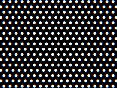 Quando a arte encontra a matemática: GIFs geométricas hipnotizantes 03
