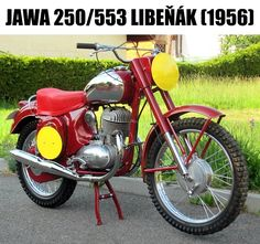 Super 4, Old Bikes, Bike Design, Cars And Motorcycles, Motorbikes, Techno, Favorite Things, Vehicles, Vintage