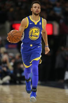 NBA Finals 2017 live stream: How to watch Warriors vs. Curry Warriors, Warriors Vs, Watch Warriors, Stephen Curry Basketball, Nba Stephen Curry, Golden State Basketball, Nba Basketball, Stephen Curry Shooting Form, Stephen Curry Photos