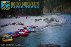 Idaho raft trips for all ages. Family Rafting in Stanley and Sun Valley, Idaho. Whitewater Raft Trips on the Salmon River. Best thing to do in Sun Valley, Idaho White Water Kayak, River I, Inflatable Kayak, Whitewater Rafting, Sun Valley, Adventure Is Out There, Rocky Mountains, Idaho, Fly Fishing