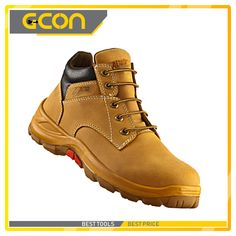 Upper: Full Grain Leather, Toecap: 200J Impact carbon steel toe-cap, Insole: EVA, also known as (ethyl vinyl acetate), Outsole: Hi-Density PU (polyurethane), High-Quality Material Upper, Steel Toe Cap 200 Joules, Extreme Grip Sole, Puncture Resistant Upon Request, Quality Controlled, 12-month warranty on sole, - Note other Bundle for this product Steel Toe, Smooth Leather, Timberland Boots, Mercury, 12 Months, Hiking Boots, Cap, Brown, Fashion