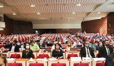 Zastupiteľstvo Košického samosprávneho kraja (KSK) v súvislosti s dôsledkami pandémie nového koronavírusu v pondelok schválilo druhú úpravu tohtoročného krajského rozpočtu. Zmena zahŕňa zníženie bežných výdavkov ... Sushi, Sushi Rolls