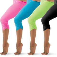 9d91519cacfd 12 Best Yoga! images