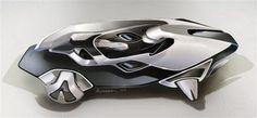 audi concept cars - Buscar con Google