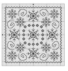 605393d52f9e5ab2d1b0678516f0d8d6.jpg 1,200×1,263 pixels