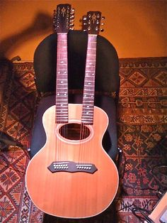 738 best guitars images in 2019 guitar guitars cool guitar rh pinterest com