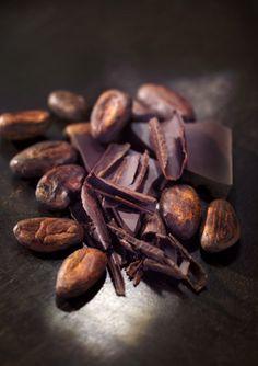 Comment choisir du bon chocolat ?