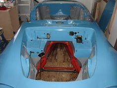 Lotus Sports Car, Lotus Elan, Classic Cars, Times, Blue, Motorbikes, Vintage Classic Cars, Classic Trucks