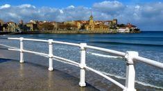 Asturias: Gijon