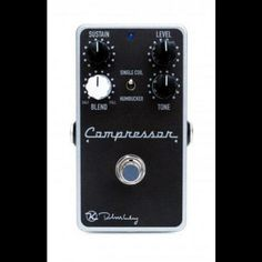 49 best guitar pedals that i own images in 2014 guitar guitar
