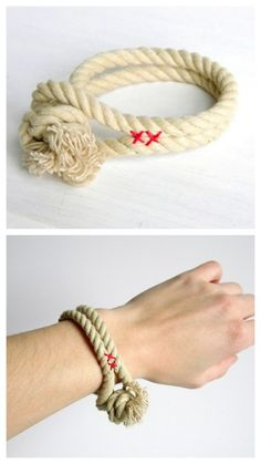 diy-simple-rope-bracelet-tutorial-belrossa