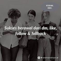 Sindiran Netizen Indonesia (@sindirannetizen.id) • Instagram photos and videos Photo And Video, Videos, Movie Posters, Movies, Photos, Instagram, 2016 Movies, Pictures, Film Poster