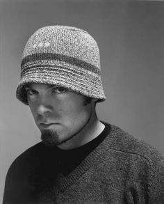 A page for describing Main: DJ Shadow. Dj Shadow, Trip Hop, Tv Tropes, Electronic Music, Music Bands, Musicals, Image, Legends, Audio