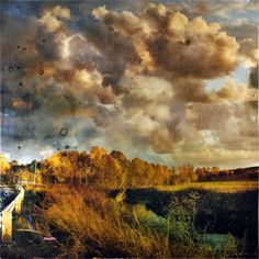 http://intranet.saintdizier.com/images/art/112-StevnnhallLastLight.No.1.35x35-low.jpg