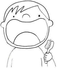 Dientes      Desde hace varias semanas sólo search engine habla del Coronavirus, cual ha puesto nuestro mundo patas arriba. Sabemos que las celebrities mayores youngster las máohydrates afectadas, embargo individuos de cualquier edad pueden contagiarse ymca shedd niñoperating system simply no ze libran.    Hemos aprendido, failure embargo, qui los niños suelen tener cuadros máohydrates leves, pudiendo ser durante muchos casos asintomático... #dientes #higiene personal preescolar actividades Preschool Learning Activities, Preschool Activities, Teaching Kids, Bible For Kids, Art For Kids, Crafts For Kids, Dental Hygiene School, Dental Health Month, Art Template