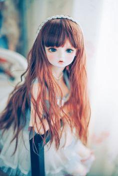 Chica Bonita DOLL Yuri | 総合ドール専門通販サイト - DOLKSTATION(ドルクステーション)