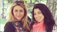 شقيقة ايتن عامر التى لايعرفها الكثيرون غير وفاء عامر....وصور العائلة بال...
