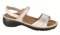 e30271d3f069 We carry a large selection of Naot womens sandals   footwear. Shop Simons  Shoes online shoe store for ladies sandals