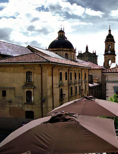 Casa cural de la Catedral de Bogotá