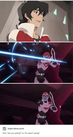 FUCKING SCREAMING HIS FACE IN THE LAST PIC KEITH YOUR GAY IS SHOWING